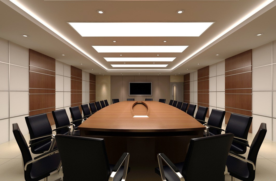Http Www Activepbx Com 5 Factors To Consider When Choosing A Conference Room  Phone Part 40