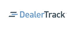DealerTrack ActiveCRM Phone ActivePBX