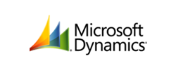 Microsoft Dynamics ActiveCRM Phone ActivePBX