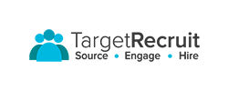 TargetRecruit ActiveCRM Phone ActivePBX