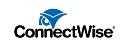 activecrm connectwise activepbx
