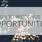 6 Steps to Recognize MSP Opportunities