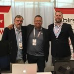 ActivePBX Attends TUG CONNECTS 2019